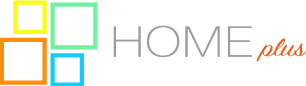 HOMEplus Immobillienbetreuung